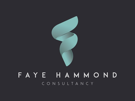 Faye Hammond Consultancy